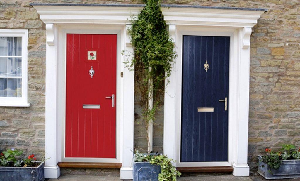 Feng Shui Colors For The Front Door Shhoonya Design And Content