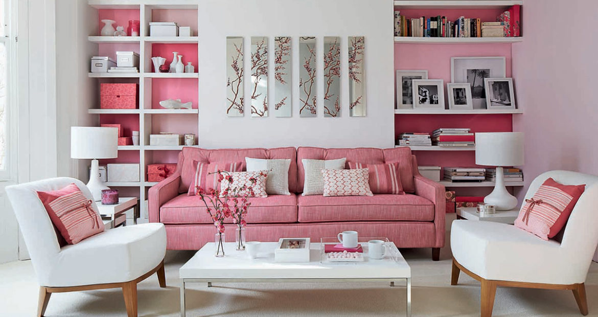 https://shhoonya.com/wp-content/uploads/2019/05/pink-living-room-1170x620.jpg
