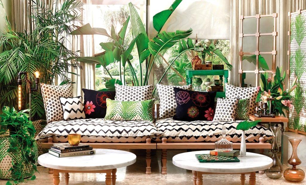 Interior-Design-Style