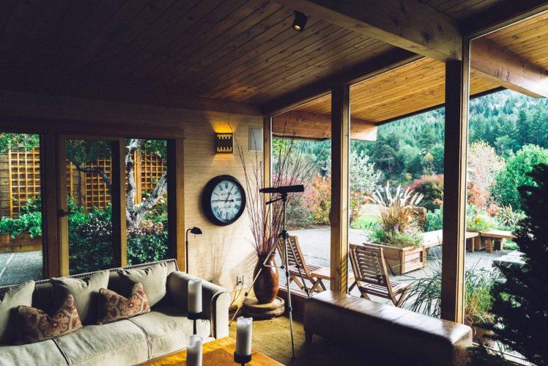 Home Interiors How To Do A Vintage Interior Decor With Panache